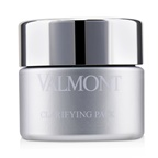 Valmont Expert Of Light Clarifying Pack (Clarifying & Illuminating Exfoliant Mask)