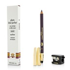 Sisley Phyto Khol Perfect Eyeliner (With Blender and Sharpener) - #Purple
