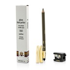 Sisley Phyto Khol Perfect Eyeliner (With Blender and Sharpener) - #Khaki