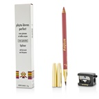 Sisley Phyto Levres Perfect Lipliner - #Rose Passion