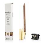 Sisley Phyto Levres Perfect Lipliner - #Nude