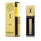 Yves Saint Laurent Le Teint Encre De Peau Fusion Ink Foundation SPF18 - # BR20 Beige Rose