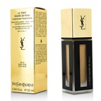 Yves Saint Laurent Le Teint Encre De Peau Fusion Ink Foundation SPF18 - # BR30 Beige Rose