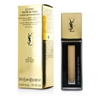 Yves Saint Laurent Le Teint Encre De Peau Fusion Ink Foundation SPF18 - # BR50 Beige Rose