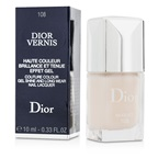 Christian Dior Dior Vernis Couture Colour Gel Shine & Long Wear Nail Lacquer - # 108 Muguet