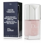 Christian Dior Dior Vernis Couture Colour Gel Shine & Long Wear Nail Lacquer - # 155 Tra La La