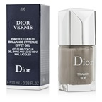 Christian Dior Dior Vernis Couture Colour Gel Shine & Long Wear Nail Lacquer - # 306 Trianon
