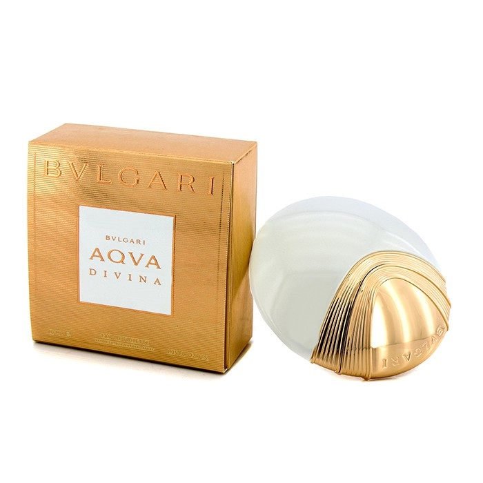212a3b38e85b Bvlgari Aqva Divina EDT Spray   The Beauty Club™   Shop Ladies Fragrance