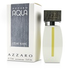 Loris Azzaro Aqua Cedre Blanc EDT Spray