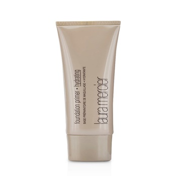 Laura Mercier Foundation Primer - Hydrating (Travel Size, Unboxed)