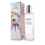 Ahava Deadsea Plants Dry Oil Body Mist (Cactus & Pink Pepper)