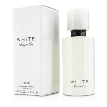 Kenneth Cole White EDP Spray