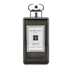 Jo Malone Tuberose Angelica Cologne Intense Spray (Originally Without Box)