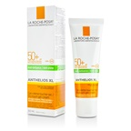 La Roche Posay Anthelios XL 50 Anti-Shine Dry Touch Gel-Cream SPF 50+ - For Sun & Sun Intolerant Skin