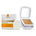 La Roche Posay Anthelios XL 50 Unifying Compact-Cream SPF 50+ - # 02