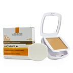 La Roche Posay Anthelios XL 50 Unifying Compact-Cream SPF 50+ - # 01