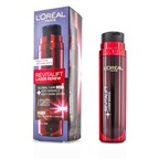 L'Oreal Revitalift Laser Renew Global Care Day Anti-Wrinkle+Anti-Dark Spots SPF25