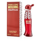 Moschino Cheap & Chic Chic Petals EDT Spray
