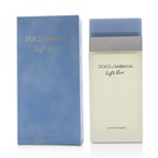 Dolce & Gabbana Light Blue EDT Spray