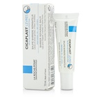 La Roche Posay Cicaplast Levres Barrier Repairing Balm - For Lips & Chapped, Cracked, Irritated Zone