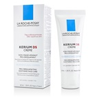 La Roche Posay Kerium DS Creme Pro-Desquamating Soothing Face Care