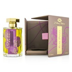 L'Artisan Parfumeur Rose Privee EDP Spray