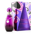 Britney Spears Fantasy The Naughty Remix EDP Spray