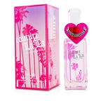 Juicy Couture Couture La La Malibu EDT Spray