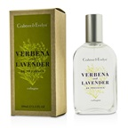 Crabtree & Evelyn Verbena & Lavender De Provence Cologne Spray