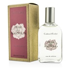 Crabtree & Evelyn Pear & Pink Magnolia EDT Spray