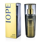 IOPE Super Vital Extra Moist Base SPF22 - # 60