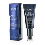 IOPE CC Cream SPF 35 - # 1 Clear Beige