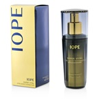 IOPE Super Vital Extra Moist Foundation SPF12 - # 23 True Beige