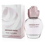 Armand Basi Rose Lumiere EDT Spray