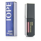 IOPE Tinted Liquid Rouge - # 07 Romantic Pink