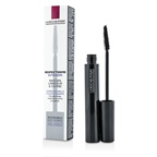 La Roche Posay Respectissime Extension Length & Curl Mascara - Black
