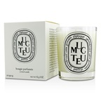 Diptyque Scented Candle - Muguet (Lily of The Villey)