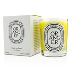 Diptyque Scented Candle - Oranger (Orange Tree)