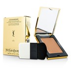 Yves Saint Laurent Les Sahariennes Sun Kissed Blur Perfector - #6 Sienne