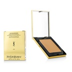 Yves Saint Laurent Les Sahariennes Sun Kissed Blur Perfector - #2 Sable