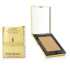 Yves Saint Laurent Les Sahariennes Sun Kissed Blur Perfector