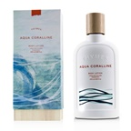 Thymes Aqua Coralline Body Lotion