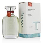 Thymes Aqua Coralline Cologne Spray