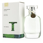 Thymes Jade Matcha Cologne Spray
