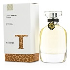 Thymes Lotus Santal Cologne Spray