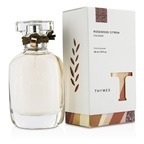 Thymes Rosewood Citron Cologne Spray