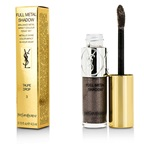 Yves Saint Laurent Full Metal Shadow - #03 Taupe Drop