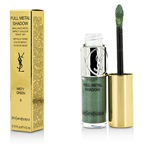 Yves Saint Laurent Full Metal Shadow - #09 Misty Green