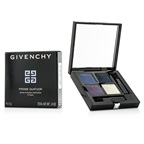 Givenchy Prisme Quatuor 4 Colors Eyeshadow - # 2 Ecume