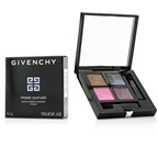 Givenchy Prisme Quatuor 4 Colors Eyeshadow - # 3 Inattendue
